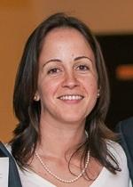 Marta Isabel Cavadas de Magalhães Rodrigues Pinto