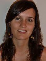 Ana Margarida Albuquerque Ferreira Mendes