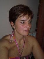 Vanessa Oliveira Jorge