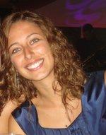 Ana Cristina Caeiro Vieira