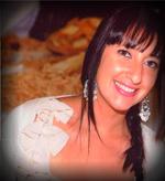Aida Catarina Bugia Barradas