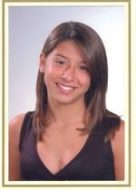 Ana Carolina Pinto dos Santos