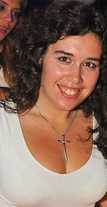 Vanda Sofia Duarte Gomes