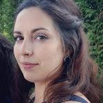 Cátia Filipa Pereira Monteiro