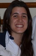 Ana Beatriz Silva