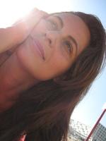 Sónia Cristina Carvalho Lucas