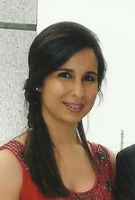 Ana Isabel Lopes Ferreira