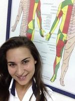 Cátia Sofia Grosso Miranda