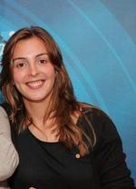 Ana Filipa Paulino Campos