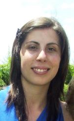 Rita Afonso