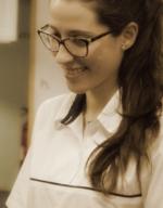 Ana Beatriz Silvestre Marafuga