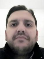 Adão Marco de Oliveira Ferreira