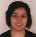 Ana Patrícia da Silva Oliveira