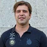 Tiago Nuno de Faria Duarte Peixoto