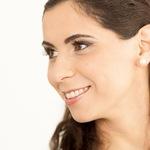Aida Rafaela Cardoso Marques