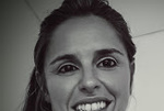 Ana Catarina Valente Mascote