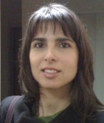 Tânia Patricia Baião Lourenço