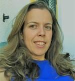 Ana Claúdia de Araújo Santos Queirós