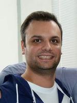 Tiago Filipe Lopes da Cunha
