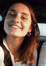 Ana Carolina Maurício Carvalho