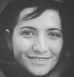 Ana Isabel Antunes Correia