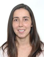 Carla Sofia Vaz Marques