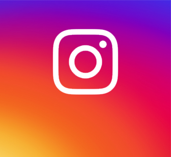 [Infographic] 139 facts about Instagram