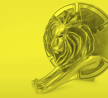 Cannes Lions 2016 - The Marketing Trends That Will Define 2017