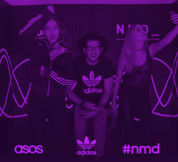 The Power of Dark Social & Adidas' New Approach to Influencer Marketing
