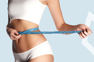 liposuction facts and myths