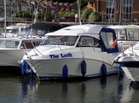Yachts for sale