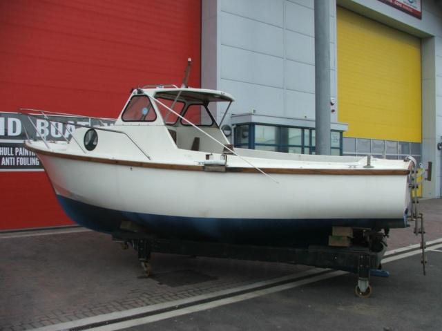 Cove Yacht Brokerage - Sabre 54 Saloon Express - Sabre 48 Express - Sabre 42 ...