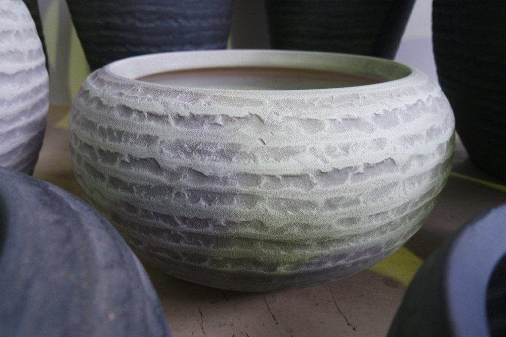 Bowls 06