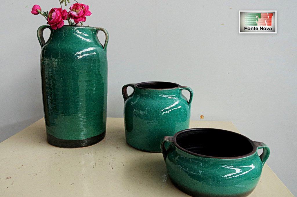 Pots 05
