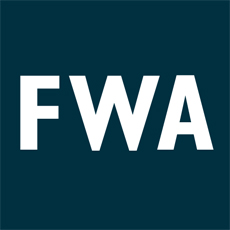 The FWA and Dispute Resolution - Clarification