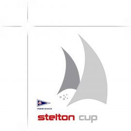 Stelton Cup – Resultater