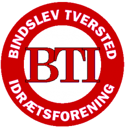 Bindslev Tversted E-sport