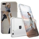 Cover iPhone Personalizzate
