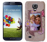 Cover Samsung Galaxy S4 Personalizzate