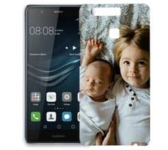 Cover Personalizzate Huawei P9