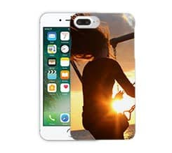 Cover Iphone 7 Plus Personalizzate
