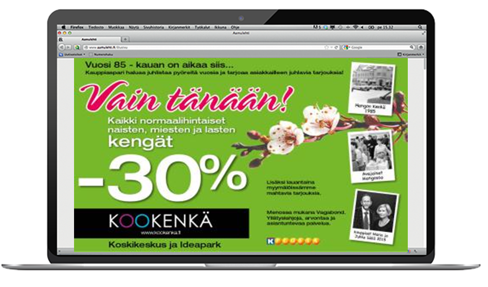 kookengan_kampanja_verkko_1