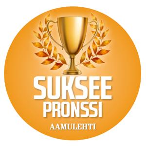 suksee_pronssia_merkki