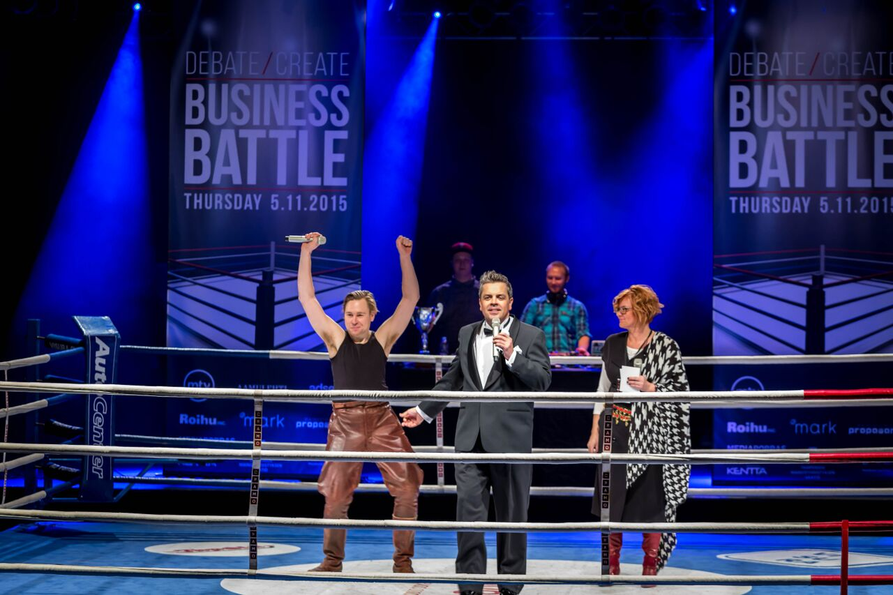 Businessbattle2