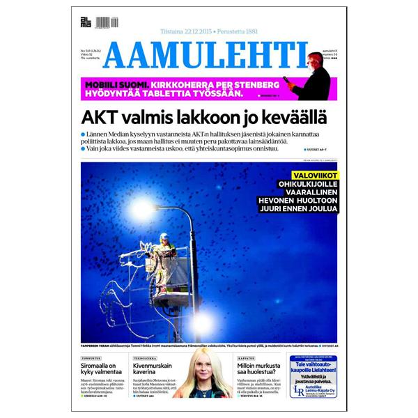 Aamulehti2