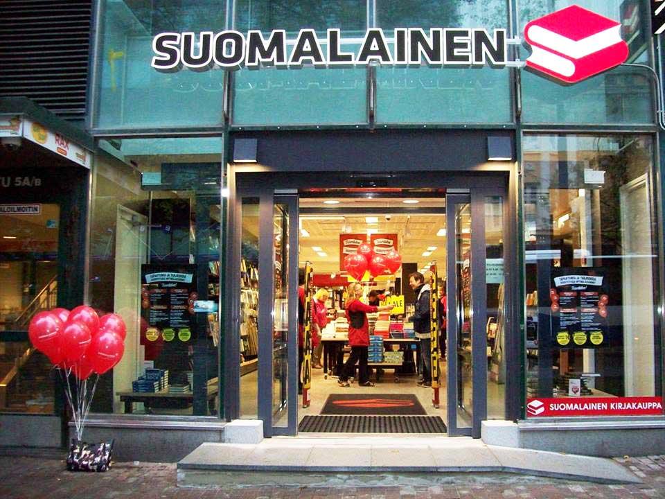 Suomalainen_kirjakauppa_lanseeraus