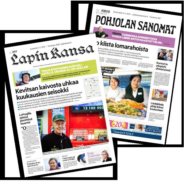 LK_PS_printti