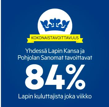 LK_PS_minna
