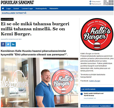 kallesburger_advertoriaali_