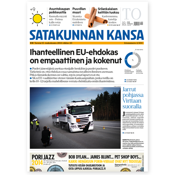 satakunnan_kansa